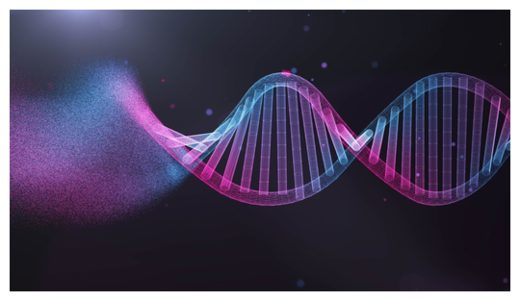 New DOMINO technology and DNA