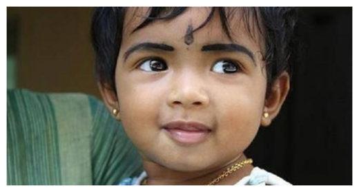 indiababy.jpg