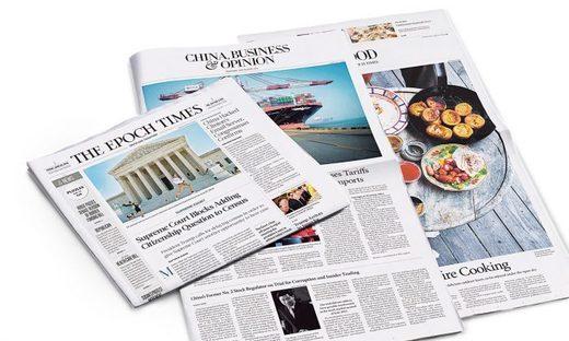 Epoch_Times_Newspaper_700x420.jpg