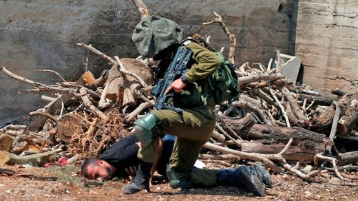 israeli_soldier.jpg