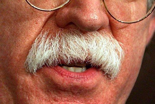 Bolton_s_moustache.jpg