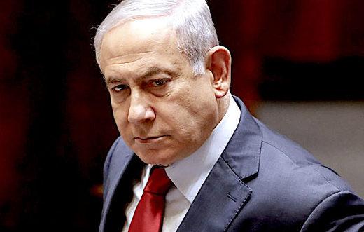 1_Israeli_PM_Benjamin_Netanyah.jpg