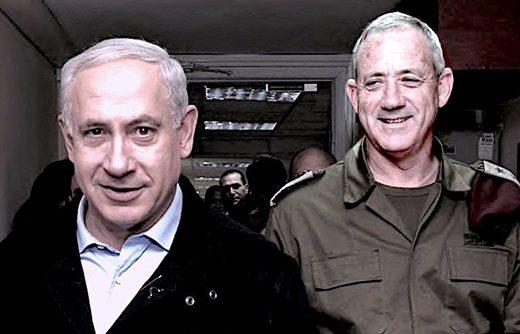 Prime_Minister_Benjamin_Netany.jpg