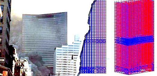 1_World_Trade_Center_Tower_7_T.jpg