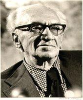 瓦雷曼·库尔曼·德拉什……189岁