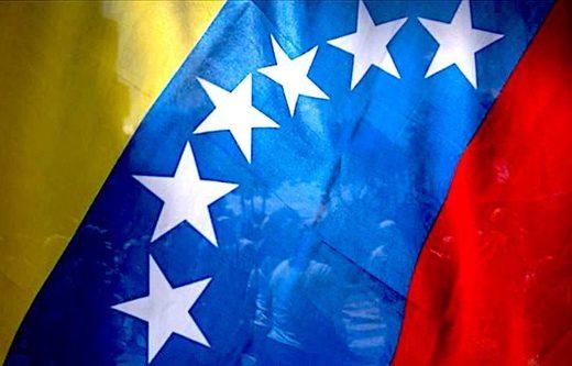 Venezuelan flag images