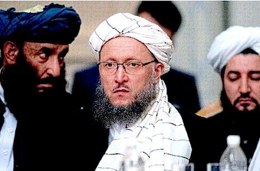 #33 - Main news thread - conflicts, terrorism, crisis from around the globe - Page 18 1_Abdul_Salam_Hanafi_Getty_Ima
