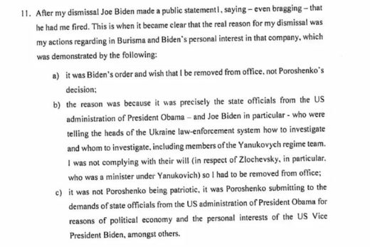 shogin statement biden3