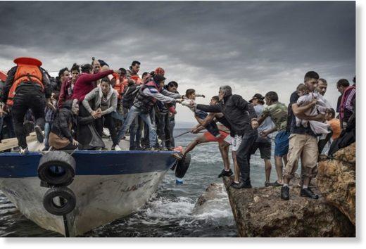 refugeecrisis1.jpg