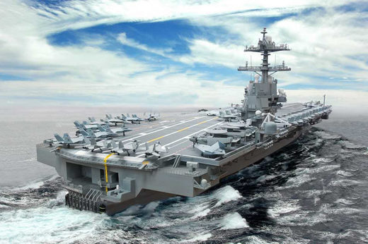 USS_Gerald_Ford_aircraft_ca.jpg