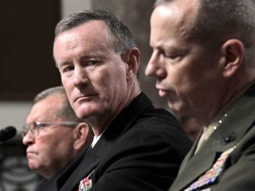 Admiral_William_McRaven_Associ.jpg