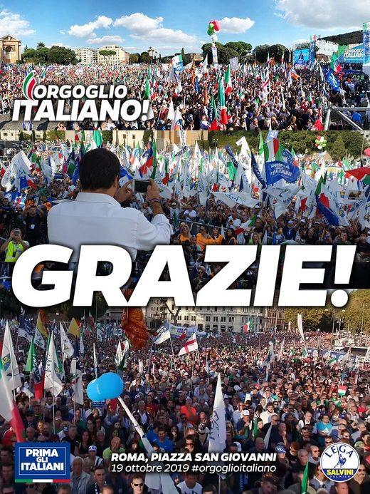 salvini_rally.jpg