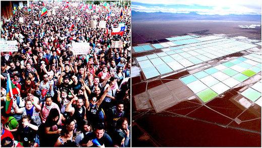 5_Protesters_in_Santiago_Chile.jpg