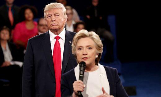 190418_clinton_trump_debate_cs.jpg