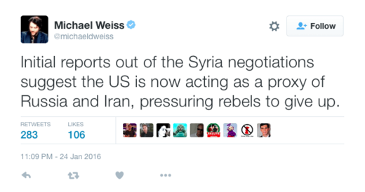 weiss russia rebels isis syria