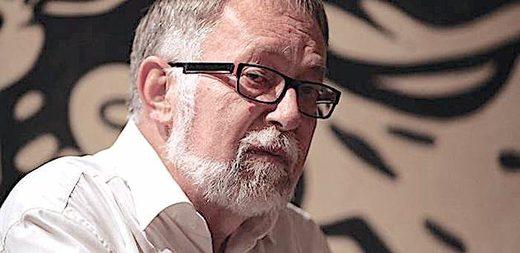 1_Former_Czech_Ambassador_to_R.jpg