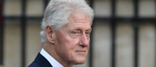 bill clinton_rape