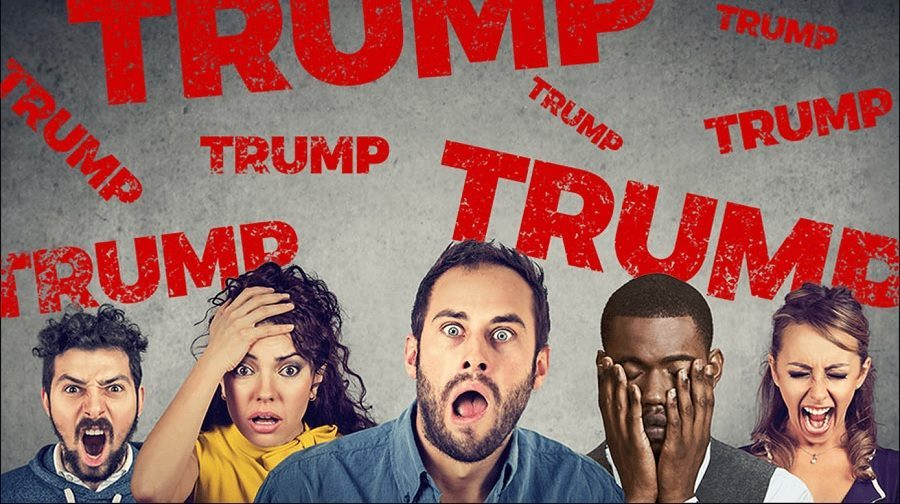 trump_haters.jpg