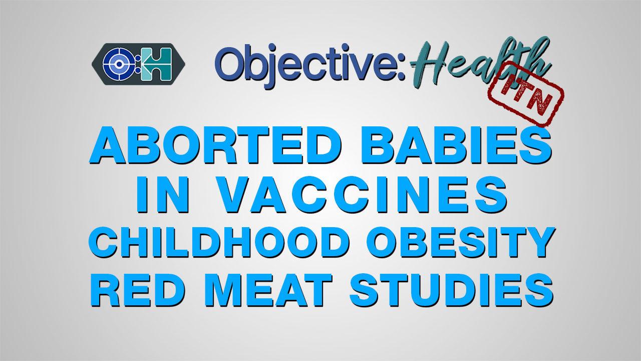 ITN_Aborted_Babies_In_Vaccines.jpg