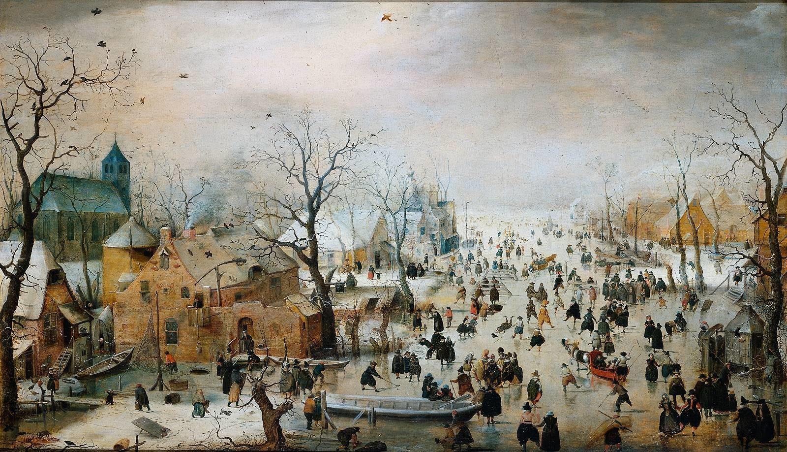 rijks_winter_landscape.jpg