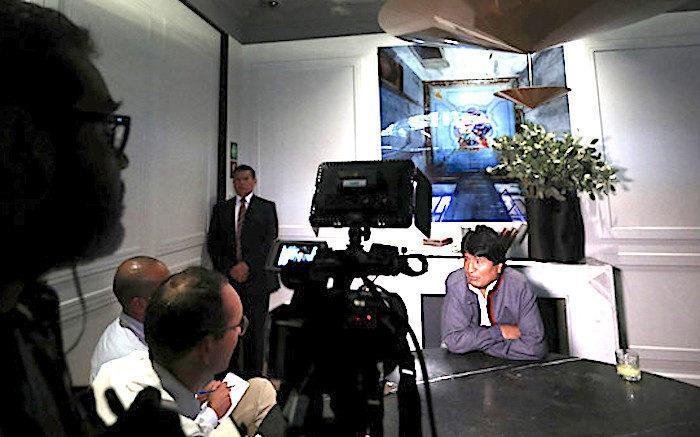 5Former_Bolivian_President_Evo.jpg