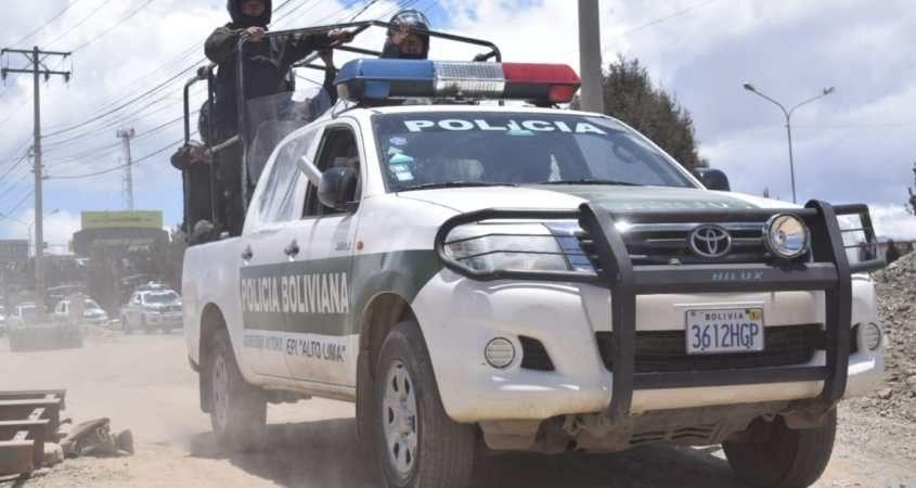 Bolivia_coup_regime_police_hun.jpg