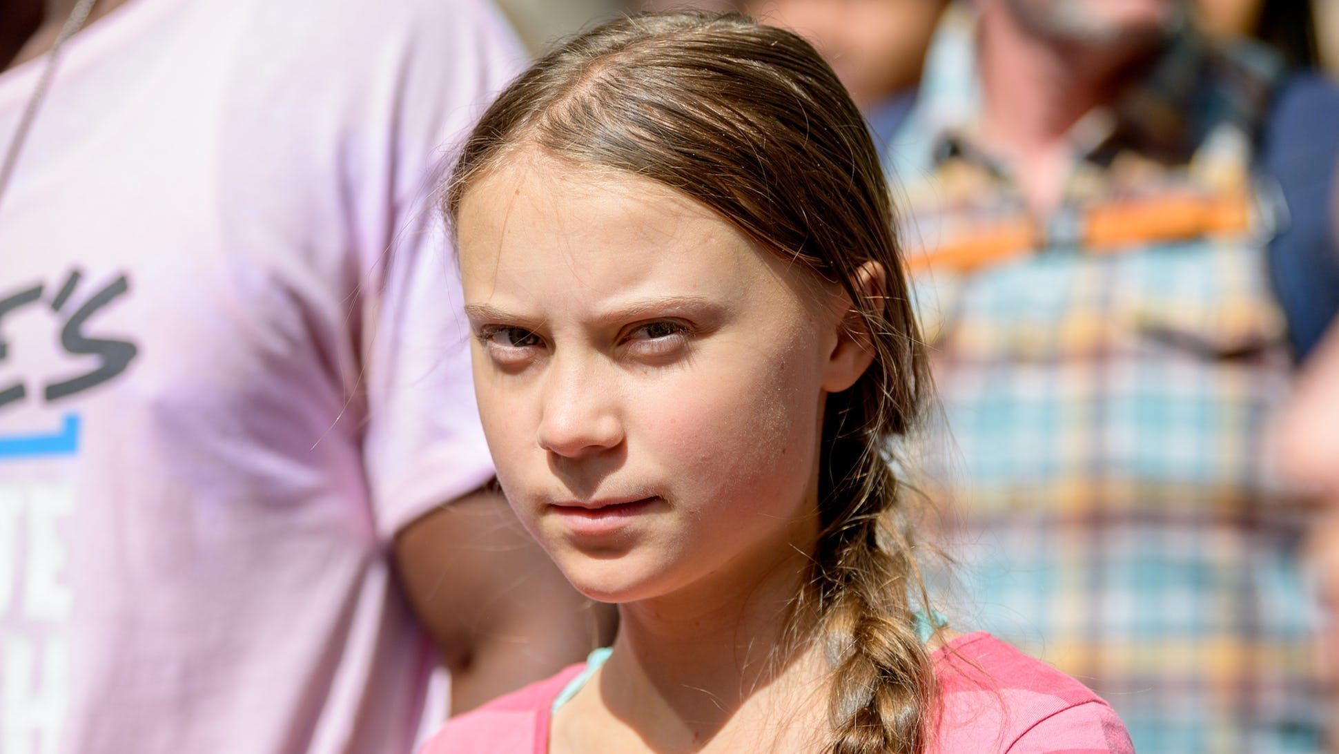 Greta_Thunberg_1.jpg