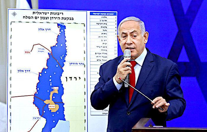 5Benjamin_Netanyahu_speaks_bef.jpg