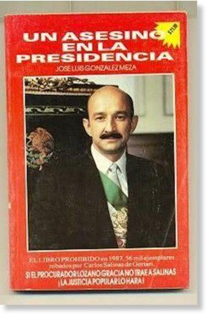Salinas book