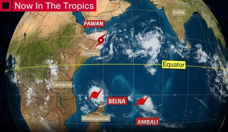 tropical_cyclones.jpg