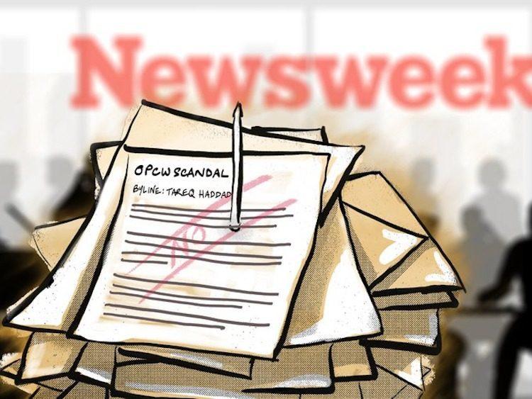 newsweek_OPCW_scandal.jpg