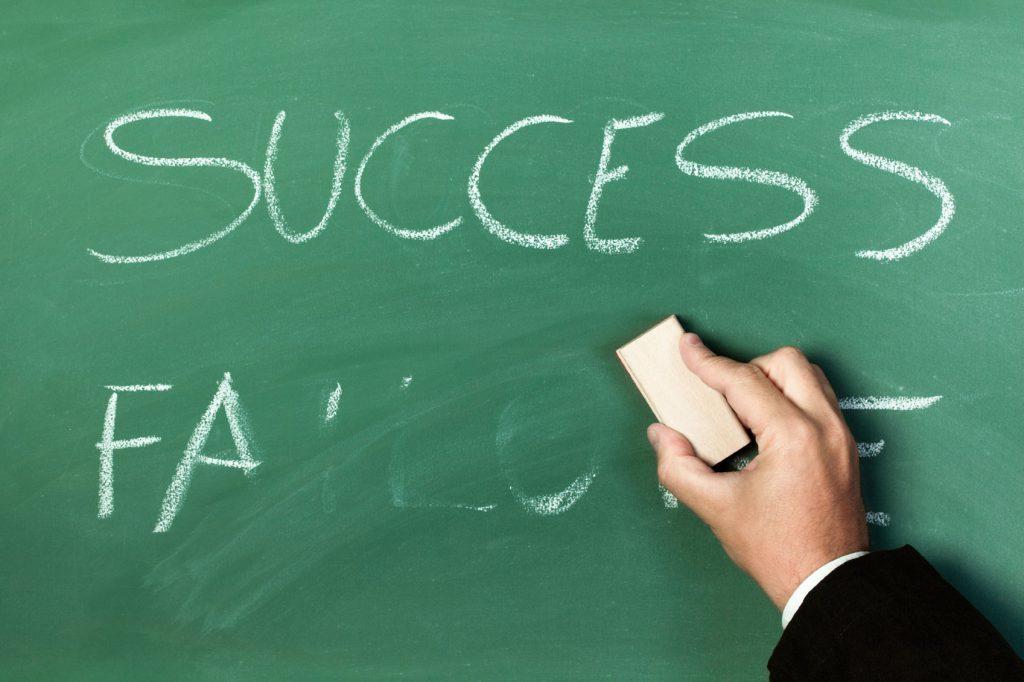 Strategic_Success_iStock_00000.jpg