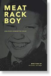 meat rack boy