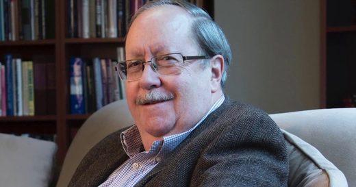 junk DNA Jonathan Wells