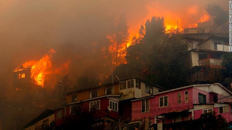 191226101650_chile_wildfires_0.jpg