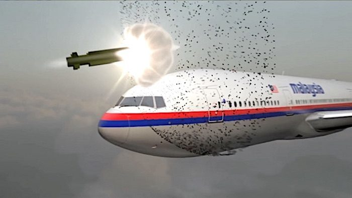 1_MP_blast_hits_airliner_unkno.jpg