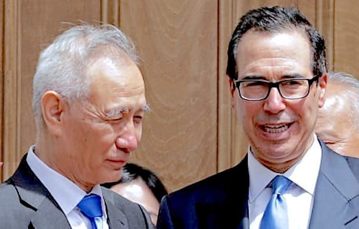 1B_Chinese_Vice_Premier_Liu_He.jpg
