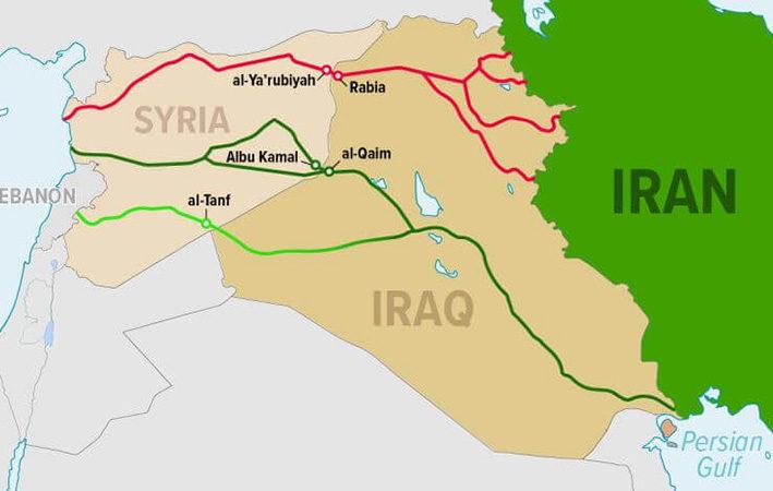 iraq_iran_syria_rail.jpg