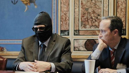 Rodchenkov russian doping wada