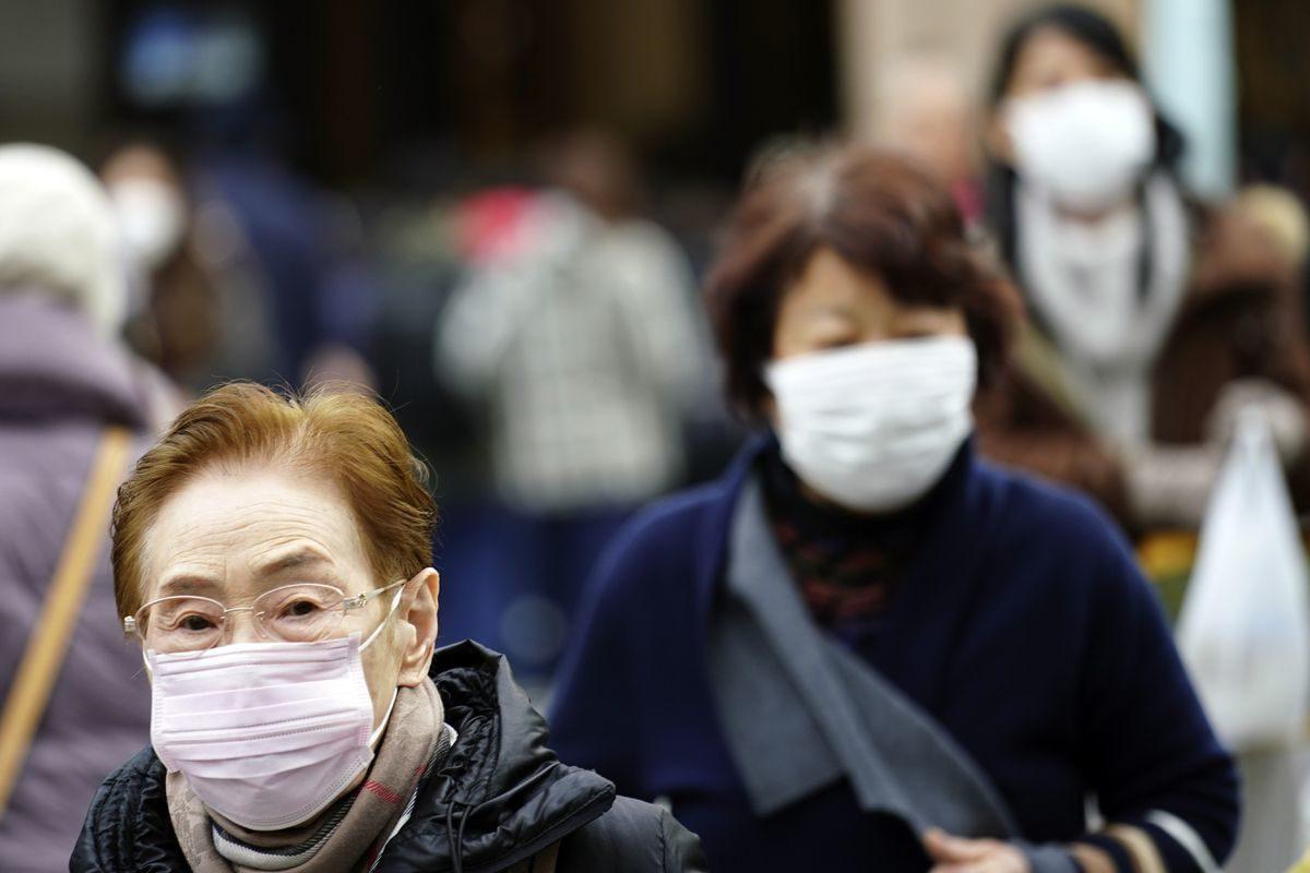 wuhan_coronavirus_outbreak.jpg