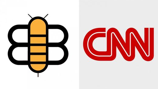 babylon bee cnn