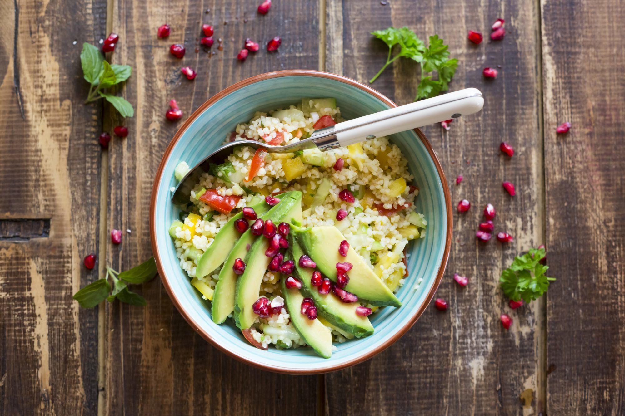 vegan_food_meal.jpg