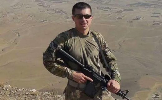Mayor Buttigieg worked with the CIA in Afghanistan as an intelligence analyst for USEUCOM, ATFC Kabul HQ, NSA, DIA