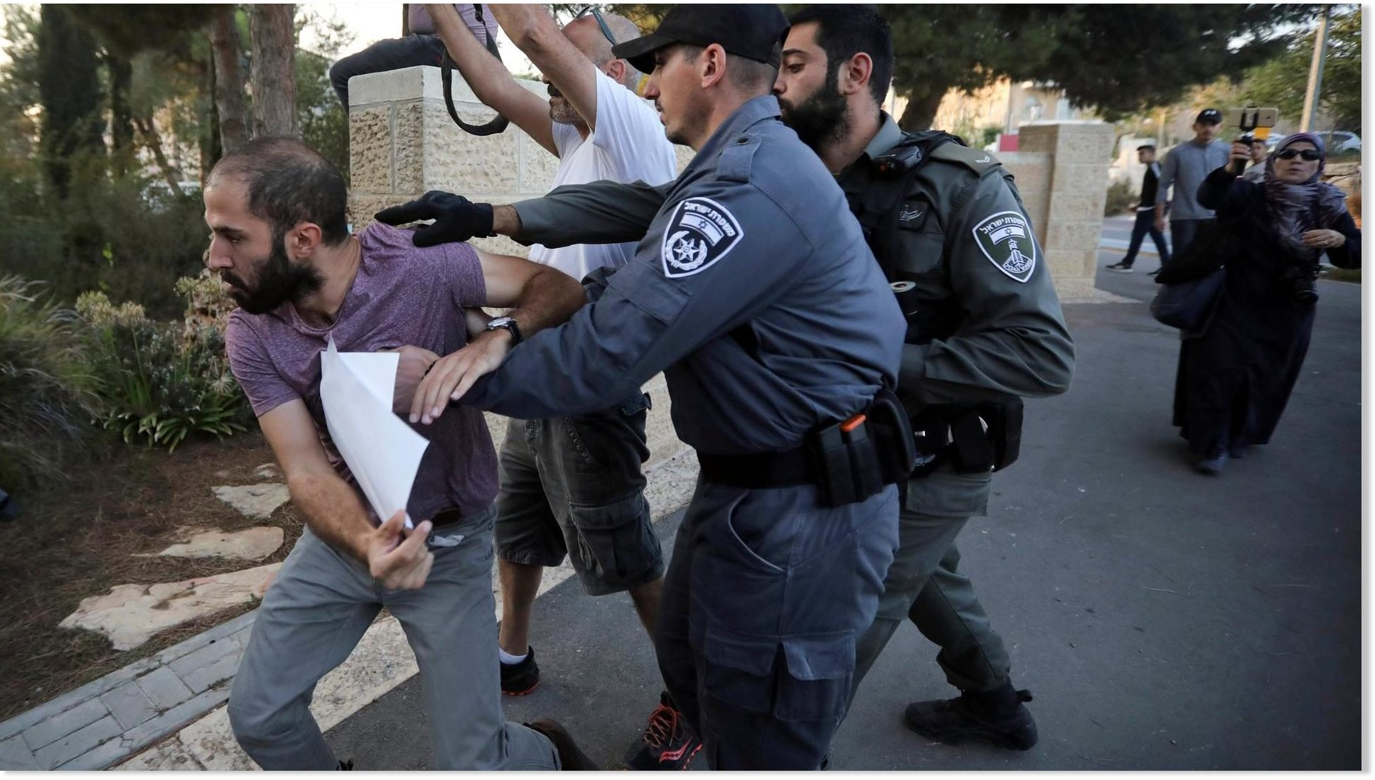 Israel_Torture_Allegations.jpg