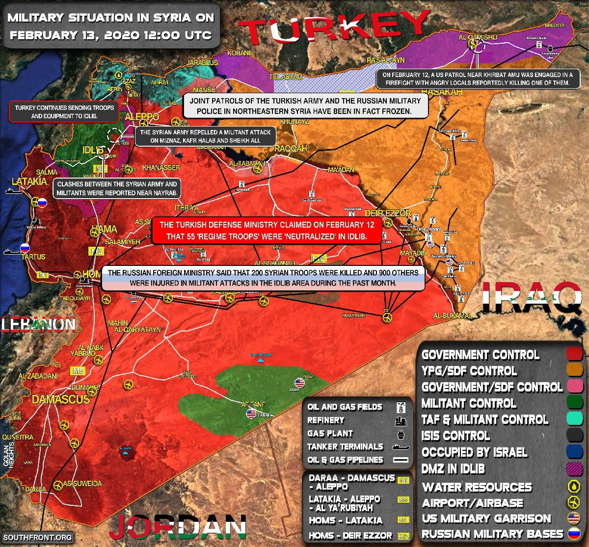 13feb_Syria_war_map_s.jpg