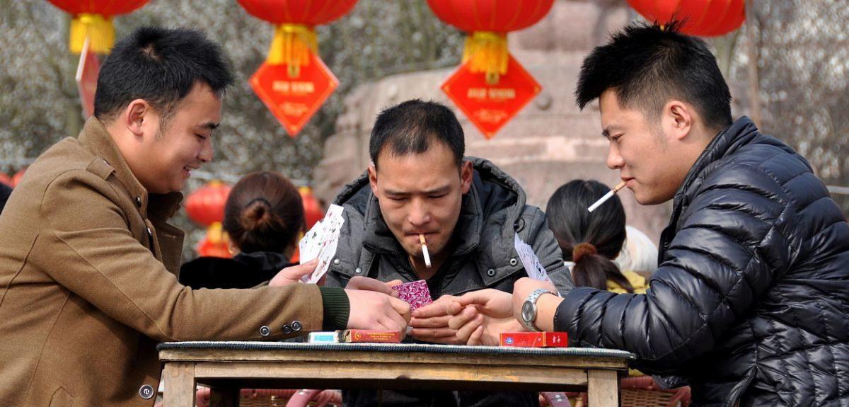 china_smoking_main.jpg