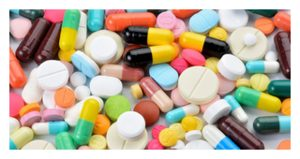 Pills and Placebos