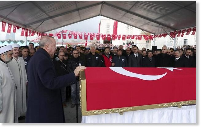 erdoganfuneral.jpg