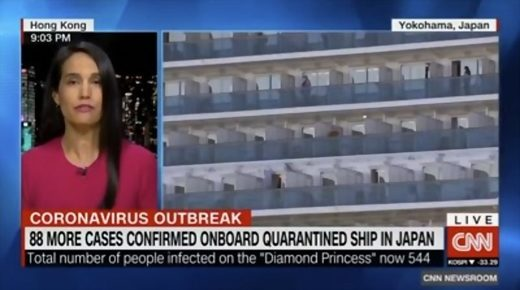 cnn cruise ship quarantine