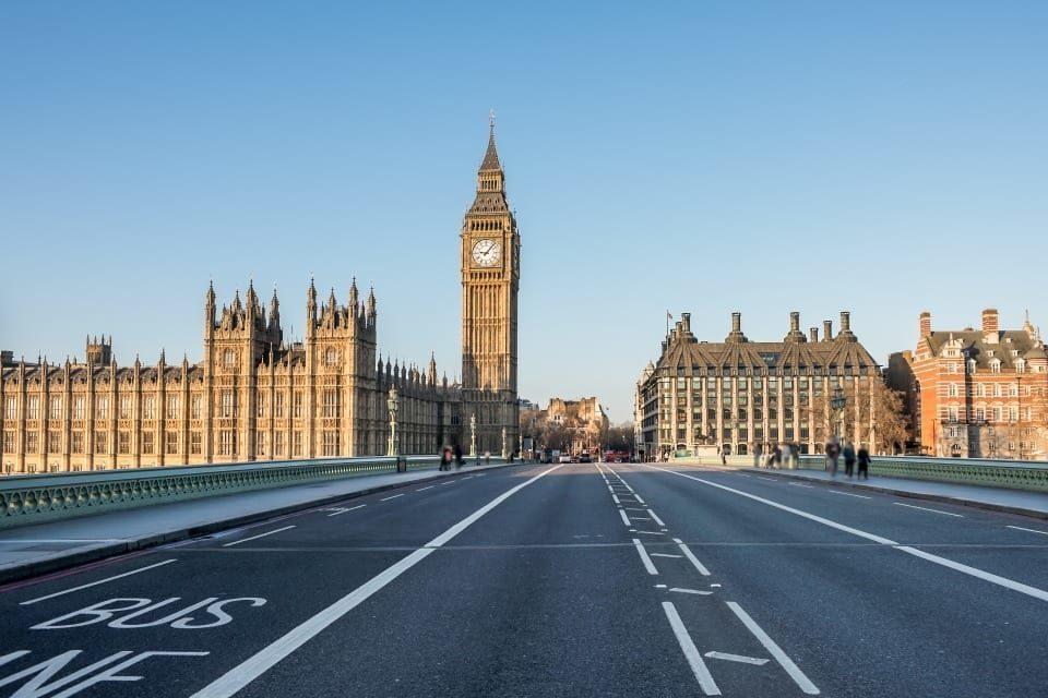 London_lockdown.jpg
